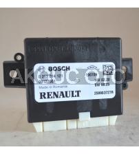 0263014121/ 00122901/ 259903727R/ 190709/ PARK SENSOR BEYNI RENAULT CLIO 4 CAPTUR
