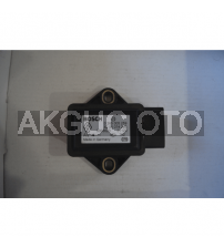 0265005259/ 8200074266/ 0008623/ 01129/ 1275100361/ ESP YAW SENSORU RENAULT CLIO SCENIC MEGANE 2