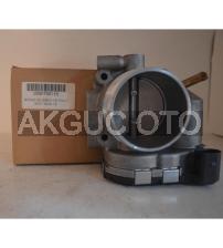 0280750115/ BOGAZ KELEBEGI VW POLO SEAT IBIZA 1-8