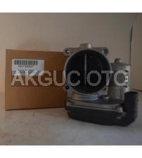 03C133062T/ A2C85016500/ BOGAZ KELEBEGI VOLKSWAGEN AUDI SEAT SKODA 1-4