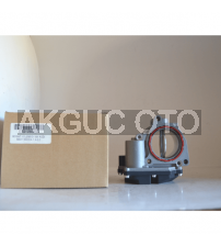 03G128063A/ 509-520007/ BOGAZ KELEBEGI VOLSWAGEN AUDI SEAT SKODA 1-9/ 2-0