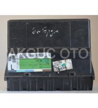 1S7T-15K600-LD/ 5WK48744E/ GEM MODÜLÜ FORD CONNECT TRANSİT
