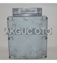 2T1A-12A650-AA/ DPC-658/ HMZ0 FORD TRANSIT CONNECT MOTOR BEYNİ