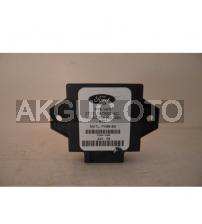 2T1T-15T850-AC/ PARK SENSOR MODULU FORD CONNECT