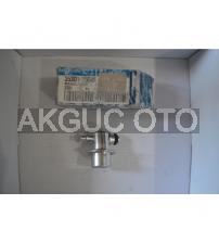 35301-25000/ BASINC REGULATORU HYUNDAI ACCENT