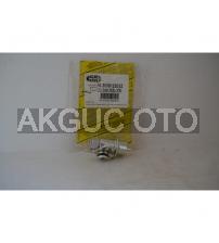3530122032/ BASINC REGULATORU HYUNDAI ACCENT