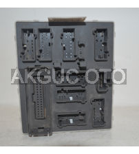 518774104/ 2T1T-14A073-BC FORD TRANSIT CONNECT 1-8 TDCI SIGORTA KUTUSU