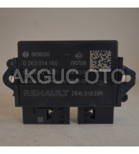 6G92-15K866-CC/ A11882818/ 601-970 PARK BEYNI FORD TRANSIT