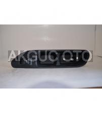 735601109/ T-0793/ CAM DUGMESI ON SAG FIAT EGEA TIPO