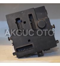 8200874483-A/ BCM X44-L3/ 00401561/ RENAULT TWİNGO BADY COMPUTER MODÜLÜ
