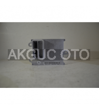 863013002/ 2273220/ XENON FAR BEYNI PASSAT CC 09-10 L-ROVER LR2