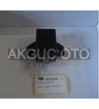 87VB11450AA/ 87VB-11450-AA/ 6173259/ ROLE MARS MOTORU FORD TRANSIT