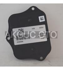 90068996/ S0204/ 0080/ XENON BEYNI FAR AFS VOLVO S60/ V60/ XC60/ ZENON DBL