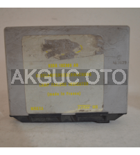 93BG-10C909-AB/ FORD MONDEO GOSTERGE PANELI IKAZ ISIK