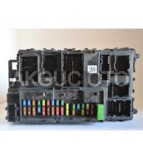 A2C74845003/ FU5T-15604/ 00358/ COMPUTER MODUL FORD FUSİON BADY