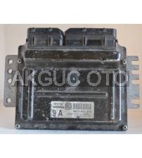 MEC37-330/ F26X18/ MOTOR BEYNİ NİSSAN MİCRA 1.2